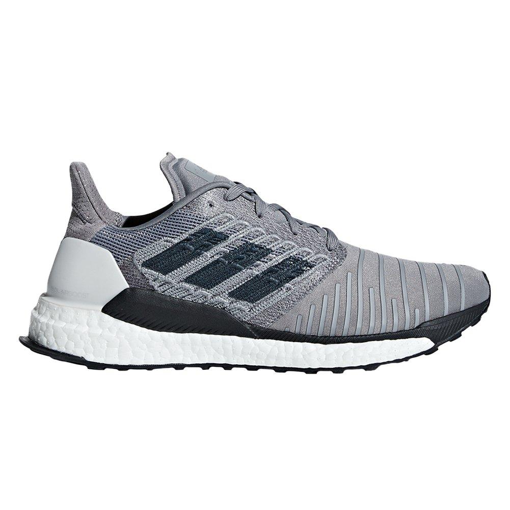 Adidas uomini solare spinta scarpe da corsa b077xhtdhc 13 s (m) usgrey
