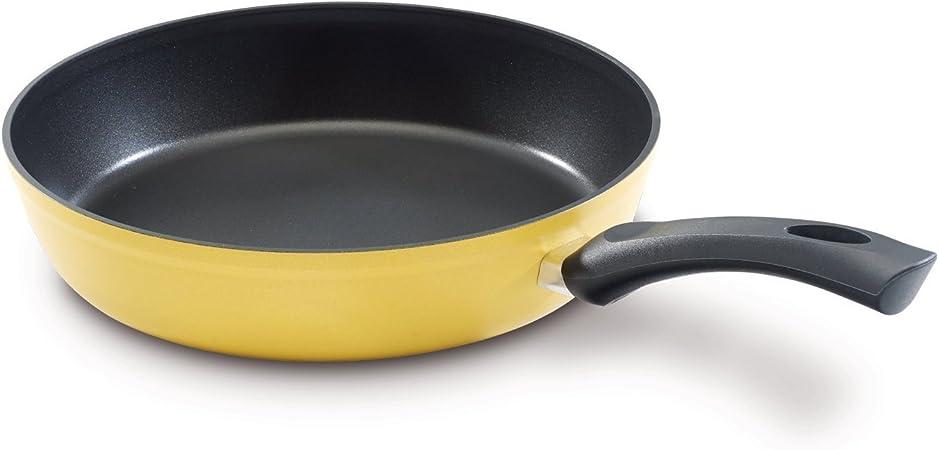 Tefal E43506 Jamie Oliver Pfanne div edelstahl Größen