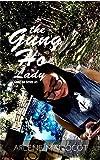 The Gung Ho Lady (Gung Ho Series Book 1)