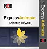 #2: Express Animate Free Animation and GIF Making Software [Download]