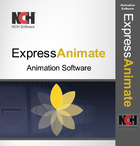Express Animate Free Animation and GIF Making Software for sale  Delivered anywhere in USA