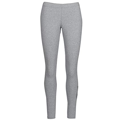 buy popular 95e1d c894f Nike NSW Leggings Femme Gris (XS)