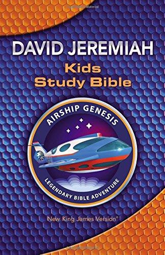 NKJV-Airship-Genesis-Kids-Study-Bible