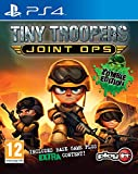 Tiny Troopers Joint Ops  [import anglais]