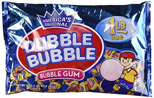 concord-original-double-bubble-gum-wrapped-1-lb