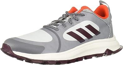 Despertar Natura infierno  Amazon.com | adidas Women's Response Trail X Running Shoe | Trail Running