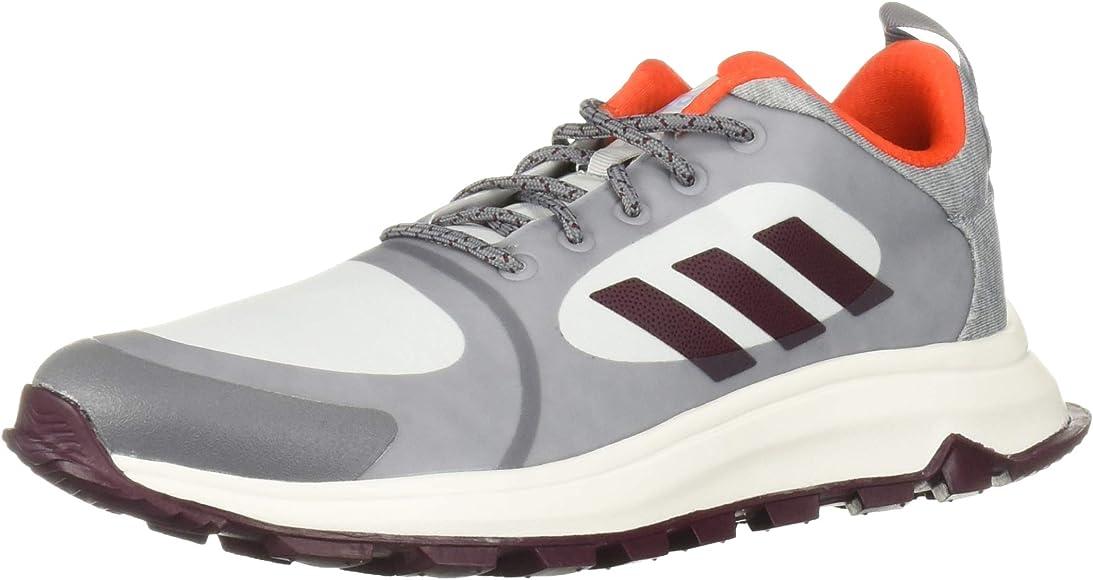 Response Trail X Running Shoe