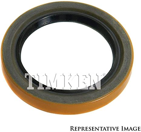 Timken 417486 Automatic Transmission Torque Converter Seal