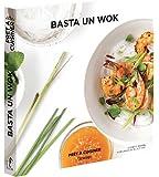 Basta un wok