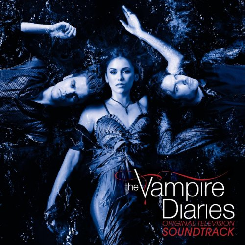 دانلود سریال the vampire diaries s07e14
