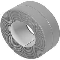 PVC CA 3.2 m resistente al agua banda
