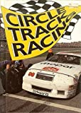 Circle Track Racing, Sallie Stephenson, 0896866939