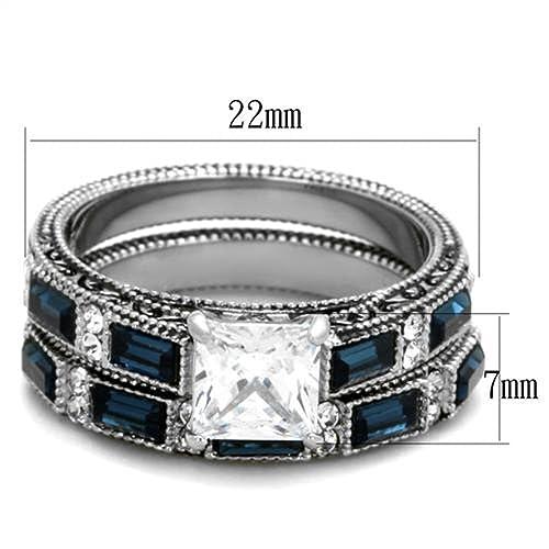 Marimor Jewelry ARTK18295-$P product image 4