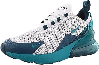 Amazon.com | Nike Air Max 270 Rf (gs