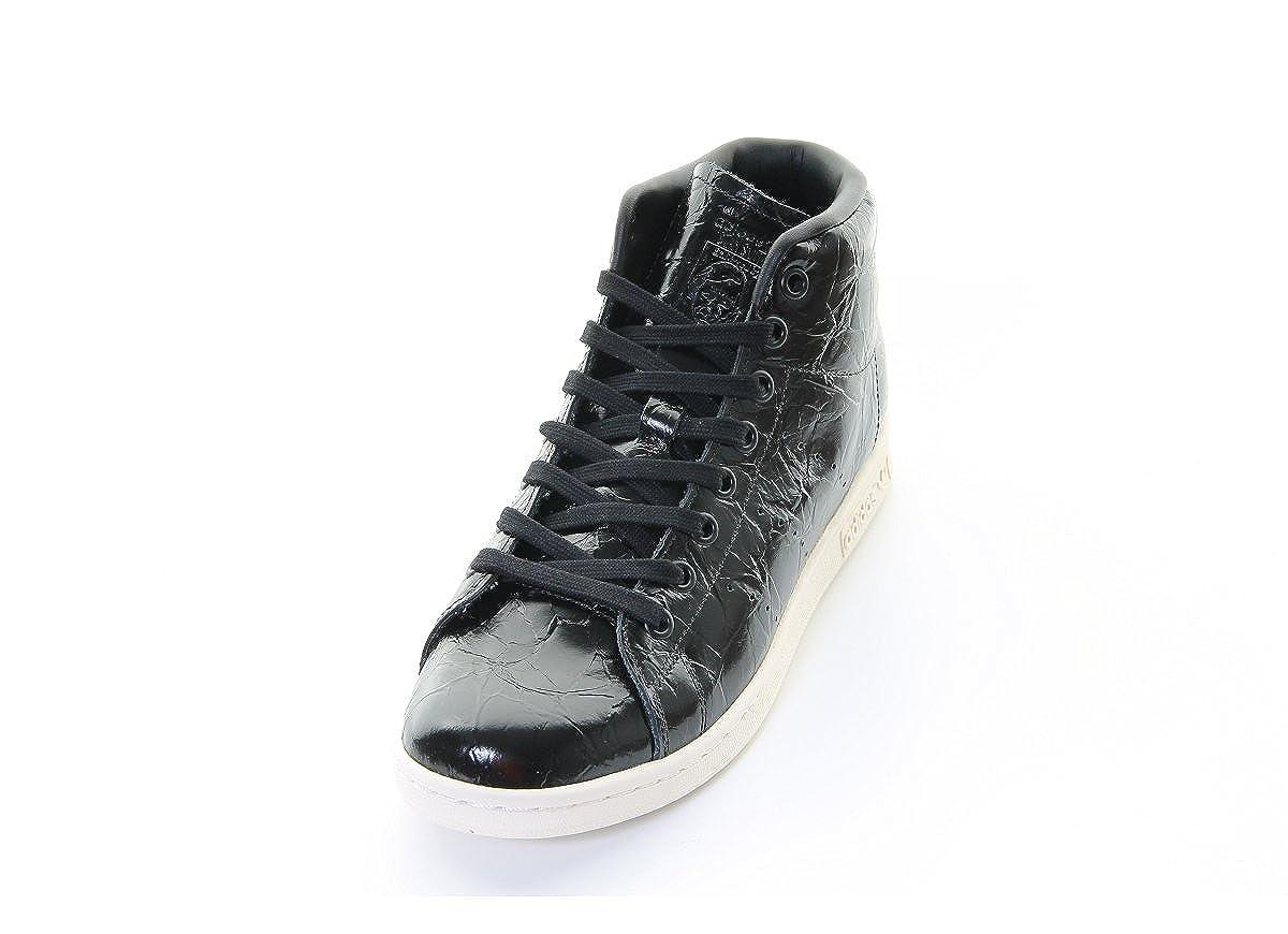 | adidas Originals Women's Stan Smith Mid