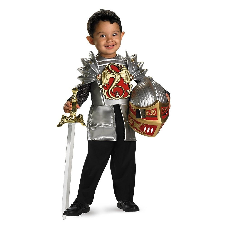 sc 1 st  Amazon.com & Amazon.com: Knight of the Dragon - Size: 2T: Clothing