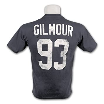 online store 37bbf db68c Toronto Maple Leafs Doug Gilmour Alumni Player T-Shirt