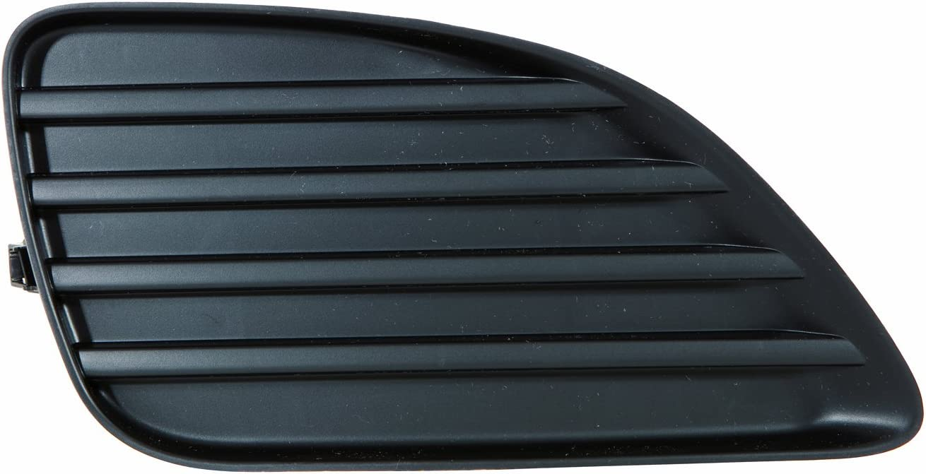 Depo 312-2508L-UD Toyota Camry Driver Side Front Bumper Insert