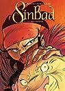 Sinbad, tome 3 : Les ombres du harem par Arleston