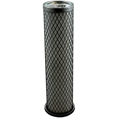 Luber-finer LAF8526 Heavy Duty Air Filter: Automotive