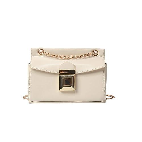 16d7908c4d Clearance sale Designer Women Girls Handbags Tote Bag Satchel Handbag  Luxury Vintage Bags Purse: Handbags: Amazon.com