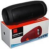 JBLS Charge 3 Powerful Portable Speaker