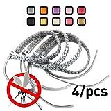 Kinven Original Mosquito Repellent Bracelet Natural