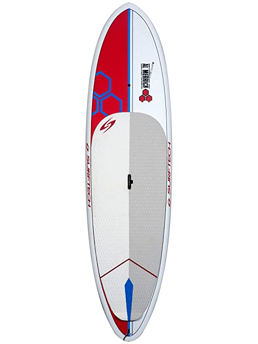 Stand Up Paddle e incentivaron Caddi Chan isla 274,32 cm 2,54 cm ...