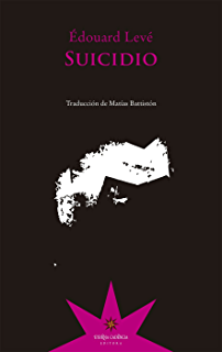 Suicidio (Spanish Edition)