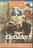 Tales From Bledlow Ridge - The Outsider