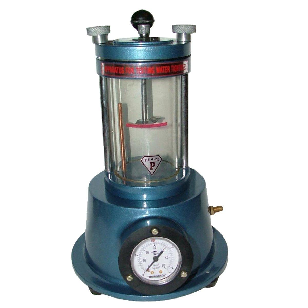 Uhren - WasserdichtigkeitsprÜfgerÄt S1