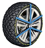 MICHELIN Snow Chains