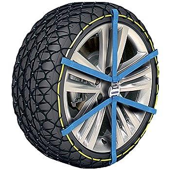 Amazon Com Michelin 9800300 Easy Grip Composite Tire Snow