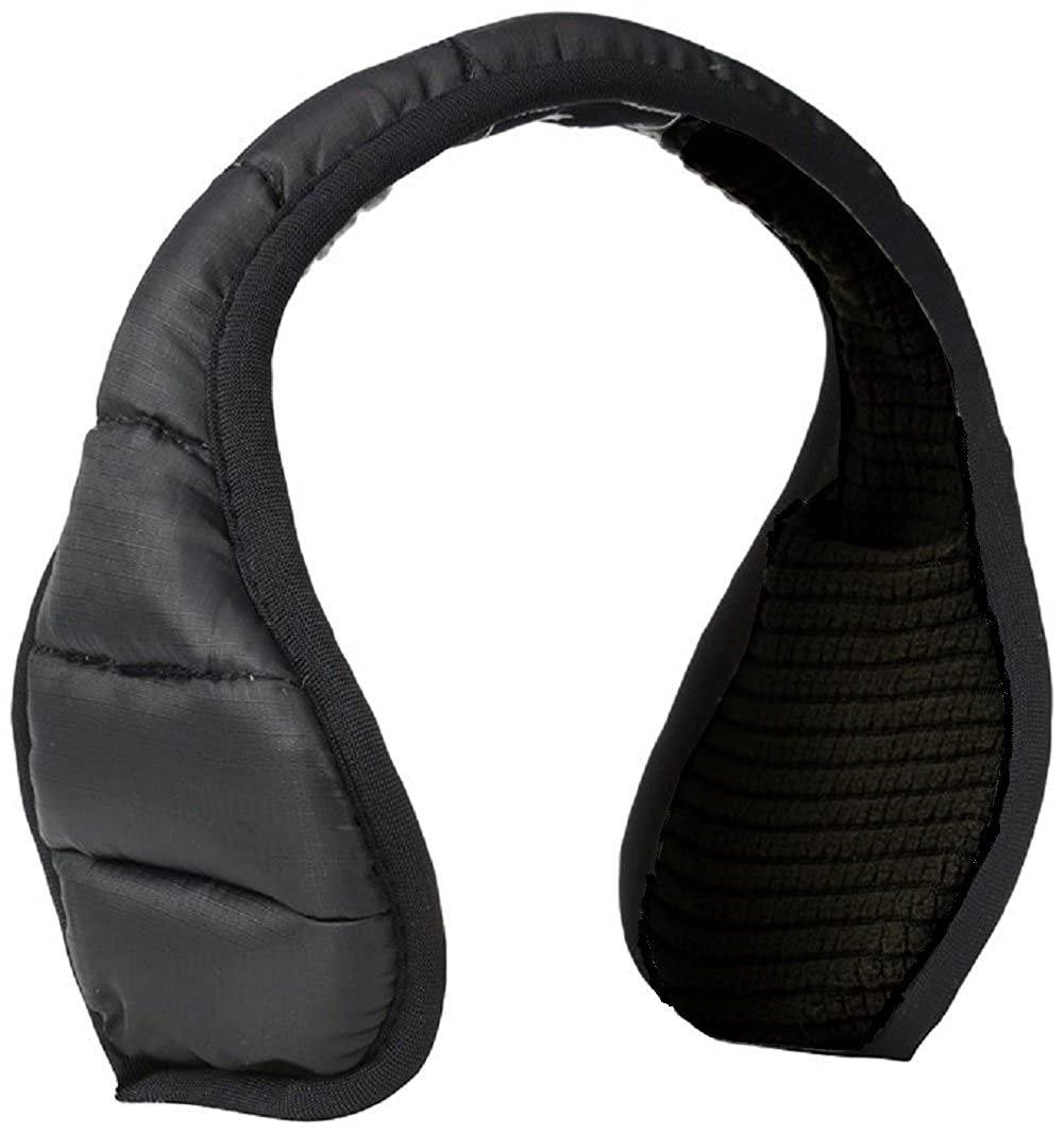 180s Down Ear Warmer-Men's 21459