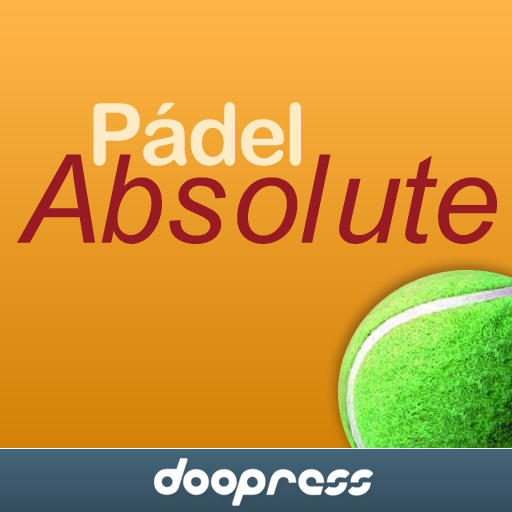 Amazon.com: Padel Absolute - Doopress: Appstore for Android