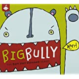 Big Bully - The Best Foot Forward Children's Music Series from Recess Music