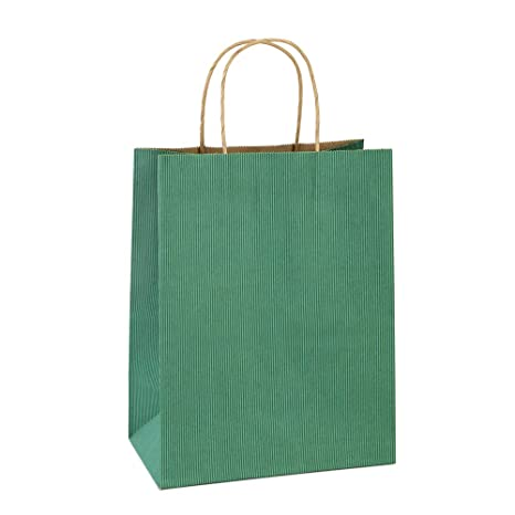 Amazon.com: BagDream - Bolsas para la compra de papel de ...