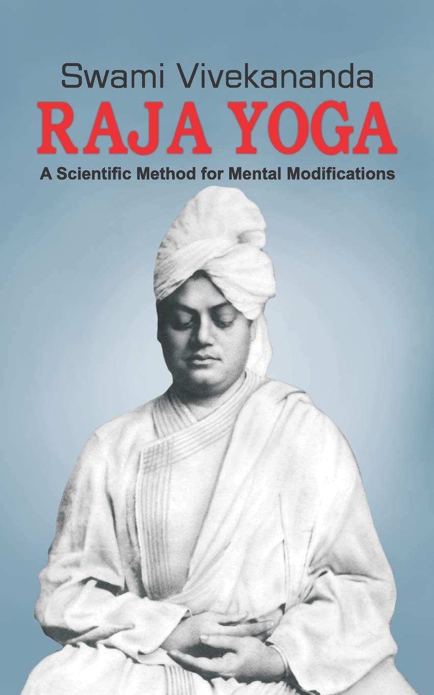Raja Yoga: Amazon.es: Swami Vivekananda: Libros en idiomas ...