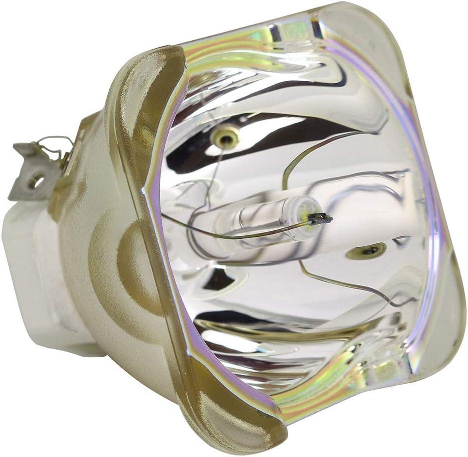 Bulb Only Lutema Platinum for Ushio NSHA450CD Projector Lamp