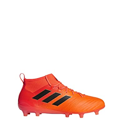 pretty nice 374f8 d8ba2 adidas Ace 17.1 Firm Ground Cleat - Men's Soccer
