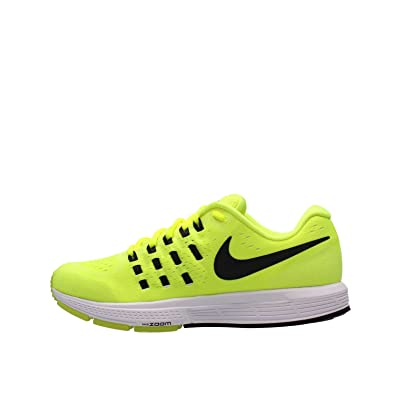 sneakers for cheap 5f1cb 1db0c Nike Air Zoom Vomero 11, Chaussures de Running Compétition Homme