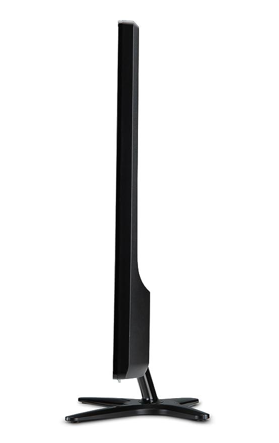 ACER G245HL (HDMI) TREIBER WINDOWS 10