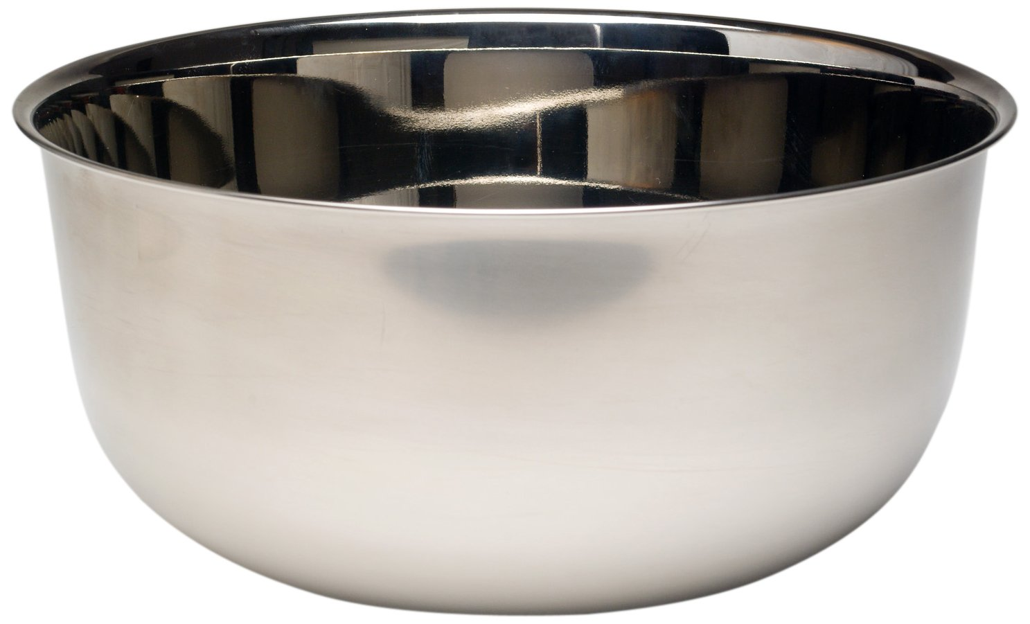 Replacement Bowl for Revolation Delta and X3210 Chocolate Tempering Machine ChocoVision C5019RX