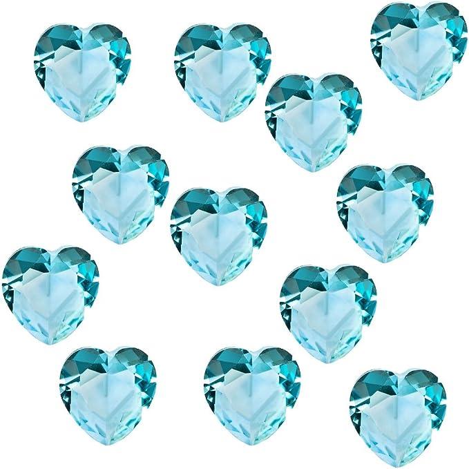 Origami Owl Style small crystal heart locket charm