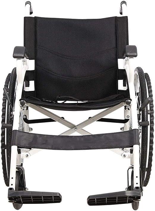 Silla de Ruedas Wheelchair Sillas de Ruedas Silla de ruedas de ...
