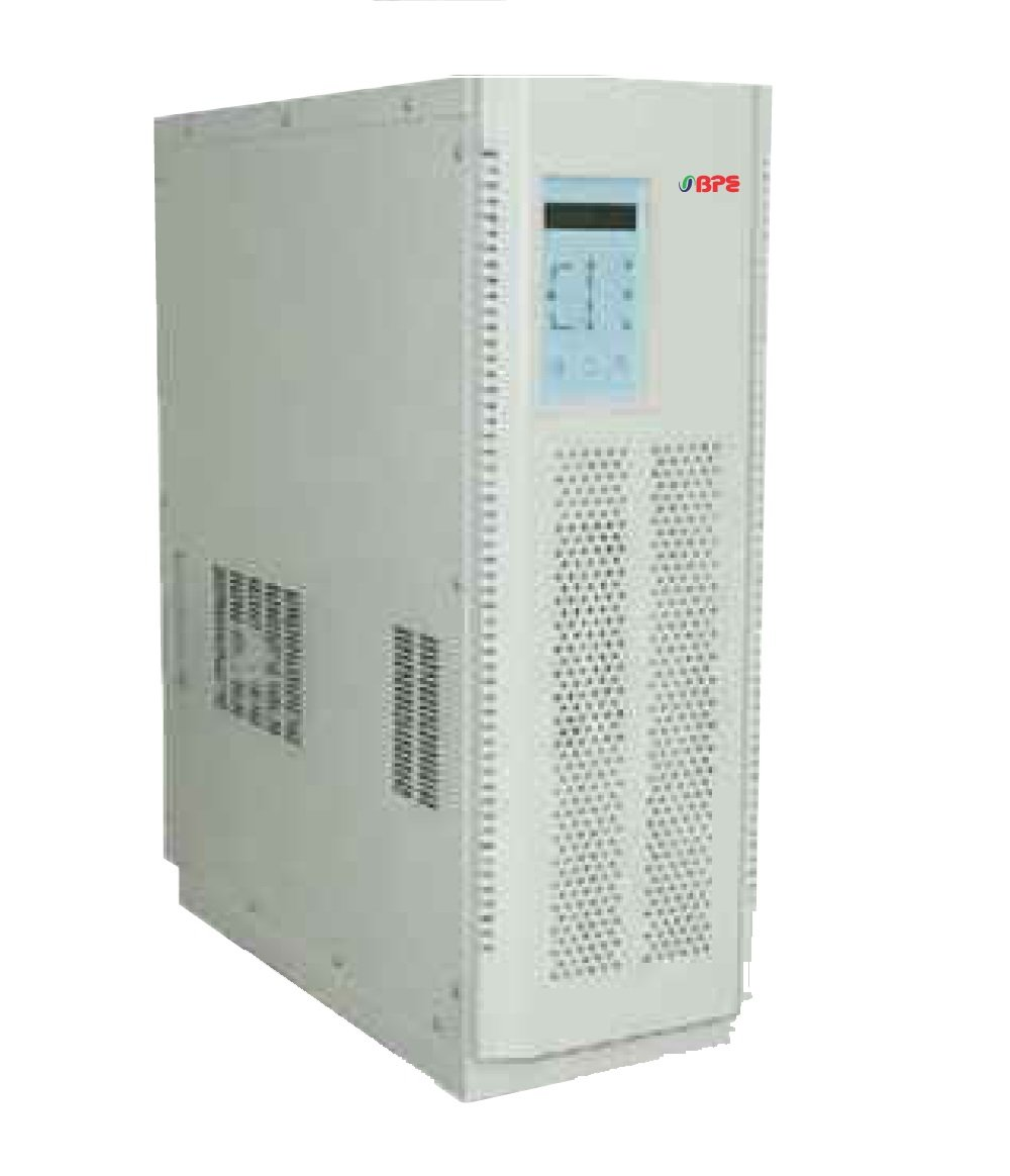 BPE DS Series DS1105B16 On Line UPS