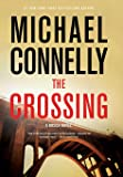 Crossing -- Free Preview -- The First 9 Chapters