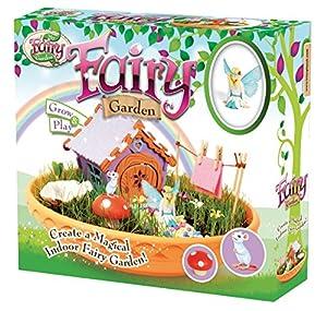My Fairy Garden Fairy Garden Interplay Amazon Co Uk