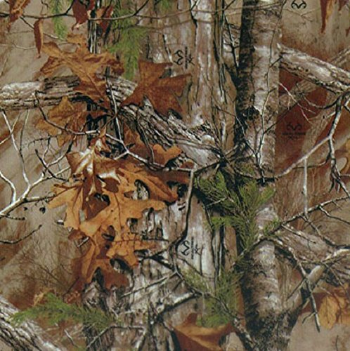 Autum Camo Camouflage Hydrographic Water Transfer Film Hydro Dipping Dip 1 Meter length Film