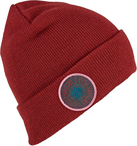 Burton Women's Whatever Beanie, Sparrow, One (Burton Womens Beanie)